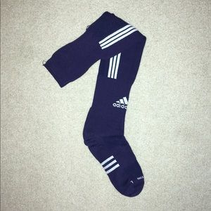 Adidas Formotion Soccer Socks
